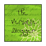 versatile_blogger (1)