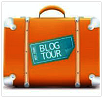 blogtouraward