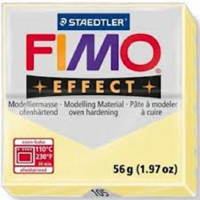 fim105_fimo_effect_polymer_clay_pastel_vanilla_no_105__19202__38229.1441010134.1280.1280.jpg