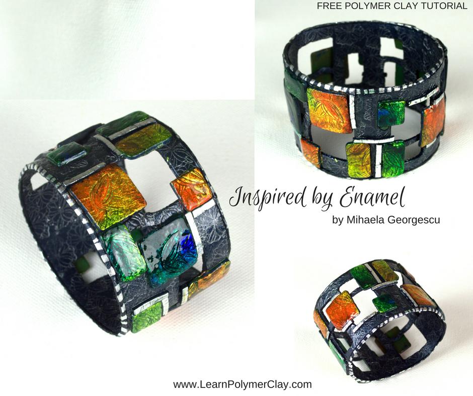 inspired-by-enamel