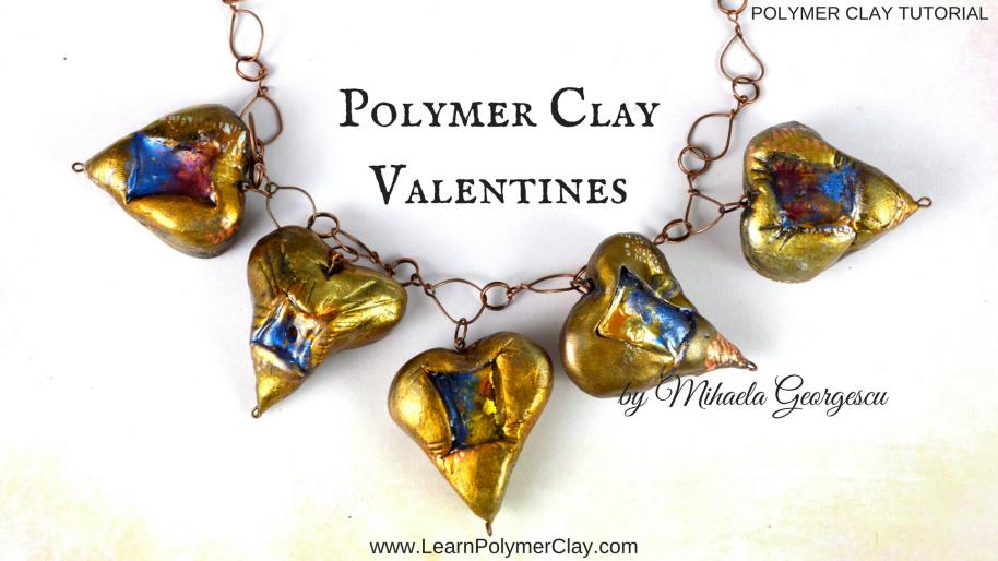 polymer-clay-tutorial